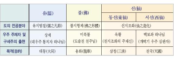 46a1e92812cc8&filename=gyori1_42p_%C120%CC9C%C885%AD50%BCF8%C9C8.jpg