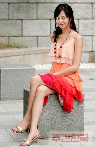 标题: 【2007.06.18】【影视】安在旭新剧《爱你》开拍拍毕...