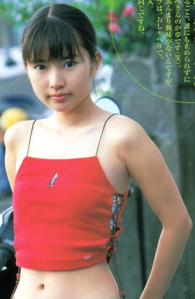 Miku Ishida (b. 1988) naked (39 photo), hot Ass, YouTube, cameltoe 2020