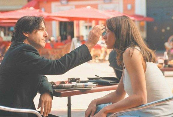 Aria Pour Notre Amour(우리의 사랑을 위하여)/Sweet People